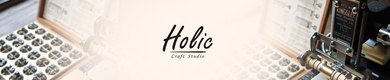 Holic Craft Studio