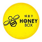 蜂盒子Honey Box