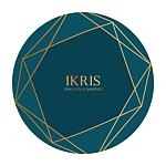 IKRIS Jewellery & Diamonds