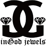 日本设计师品牌 - CustomMade Jewelry Works / inGod jewels