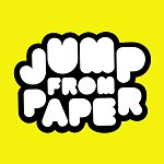 JumpFromPaper