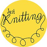Just Knitting