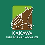 Kakawa Tree To Bar Chocolate