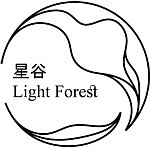 Light Forest 星谷