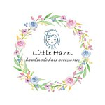 设计师品牌 - Little Hazel - handmade hair accessories