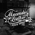 Macondo Leather Handicraft