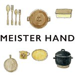 MEISTER HAND