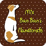 MixBanBan's Handicraft