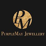 设计师品牌 - Purplemay Jewellery