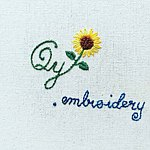 Qy.embroidery