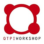 QTPI WORKSHOP