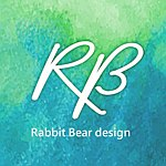 RabbitBear Design