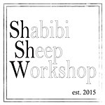 香港设计师品牌 - Shabibi Sheep Workshop