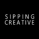 俬品创意 SIPPING CREATIVE