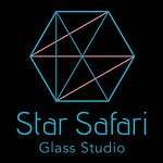 Star Safari Galss Studio