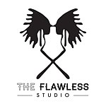 The Flawless Studio