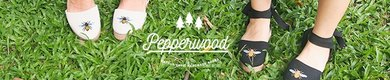 The Pepperwood