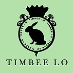 TIMBEE LO shop