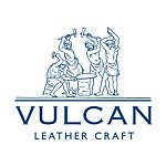VULCAN LEATHER