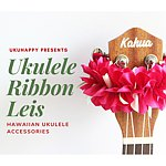 ukuhappy (hawaiian cfafts accessory)