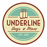 underlinebags&more