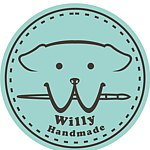 Willy Handmade