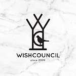 wishcouncil